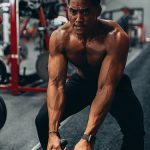 Why Musclife is growing day by day