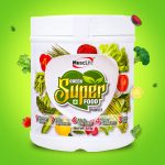 Best Green Superfood India