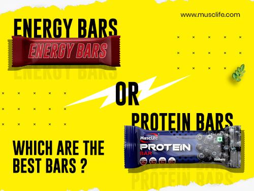 protein bars online