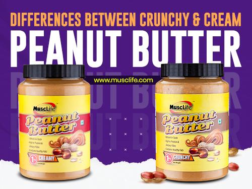 peanut butter online