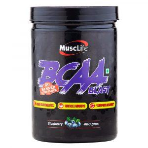 Buy Bcaa Supplements Online